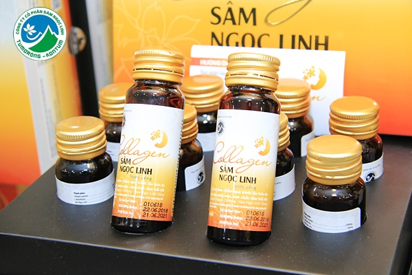 su-dung-collagen-trong-lam-dep-nhu-the-nao-cho-dung