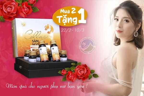 Collagen-sam-Ngoc-Linh-uu-dai-mua-2-tang-1-chao-8-3